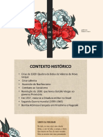 2ª FASE DO MODERNISMO_ POESIA .pptx