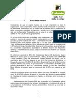 informe-de-gestion-2019-colanta
