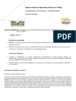 ACTIVIDAD 1 IMPLEMENTACION SG-SST completo.docx