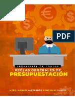 TABLA PERIODICA DE INGENIERIA DE COSTOS -IC- RG.pdf
