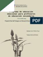 TFP_Irene_Pellicer_Programa_educación_emocional_profesores_secundaria.pdf