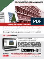 formulaire_mefran_vision.pdf