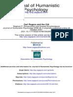 Carl-Rogers-CIA