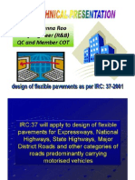 Design-of-Flexible-Pavements-as-per-IRC-372001