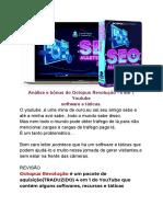 Sistema Octopus Revolução 4 em 1 youtube.pdf