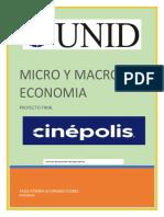 proyecto final micro y macro economia