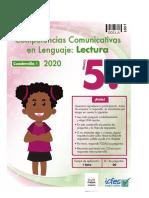 LEGUAJE 5.pdf