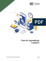 Guía _U_2_Economía 1 (1)