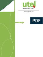 EVIDENCIA DE APRENDIZAJE -  2.docx