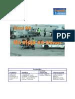 A2_Un_viaje_en_avion_actividad -1-.docx