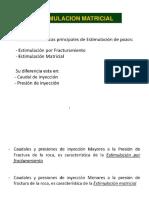 3.- Acidificacion no reac y reac PRESENTACION.pptx