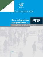 Vision_Tunisie_2020