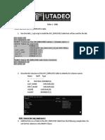 Taller 1 - DMLs-convertido.pdf
