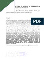 700-Texto do artigo-2325-1-10-20190104