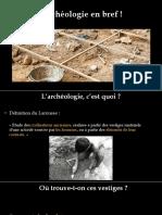 L-archeologie-c-est-quoi-