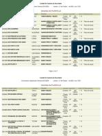 166870-ADJVACANTESSECUNDARIA-897991.pdf