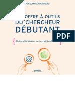 Le_Coffre_a_outils_du_chercheur_debutant.pdf