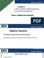 Calidad_del_Software (1)