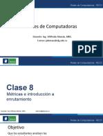 REC0_redes_unidad2_clase8_metricas_enrutamiento (1).pdf