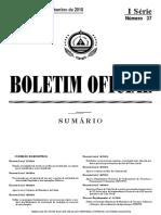 Regulamento-Nacional-OTPU (5)
