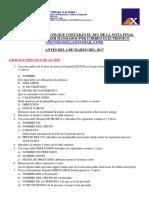 EXÁMEN-PRÁCTICO-ACCESS-Y-gimp-2016-17.pdf