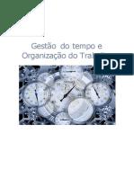 Manual Gestao de Tempo e Organizacao do Trabalho.pdf