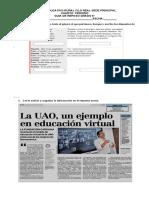 ESPAÑOL GUIA REPASO GRADO 4°.doc