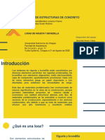 LOSAS DE VIGUETA Y BOVEDILLA (2)