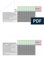 lo - tracking sheet