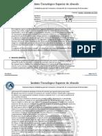 INSTRUMENTACION_DIDACTICA-_SIMULACION.docx
