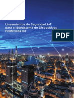GSMA IoT Security Guidelines for Endpoint Ecosystems.pdf