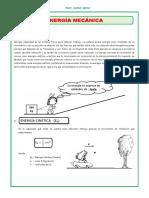 4TO BIM FISICA 2DO SEC TEMA 22 ENERGIA MECANICA .pdf