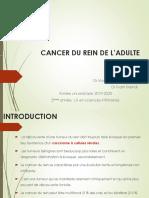 1-cancer-de-rein.......
