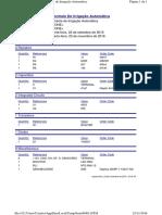vAula_145_lista_de_componentes