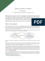 ICLI2020_paper_31.pdf
