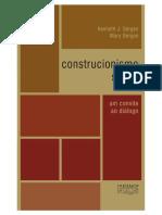 Construcionismo-Social-um-convite-aodiálogo