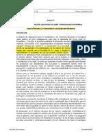 Currículo CAN 20.21_unlocked-2133-2155
