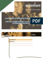 Finanzas_para_no_financieros