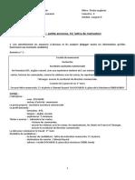 AN414-G1-G2-G3-MOUSSAID-Exercices-CV-et-Lettre-de-motivation