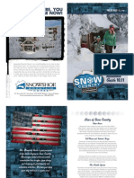 snowshoe-mountain-brochure-10-11