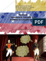 Historieta (Gabriel Guerrero 4to D).pptx
