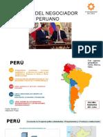 Diapositivas Perú