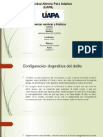 Exposicion diapositiva