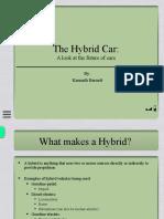 hybrid_car