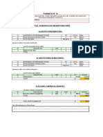 Presupuesto por Modulo_Asistencia Tecnica .GGE.Jonan