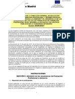 2020-09-01_Instrucciones_FPdistancia_curso_2020_2021