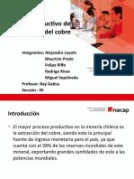 presentacion cobre.pptx