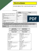 EB8 Electrochimie.pdf