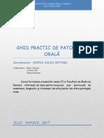 ghid practic de patologie orala.pdf