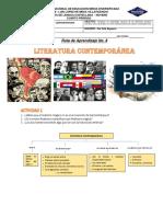 literatura contemporanea de tomas espitia.pdf
